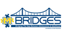 McNeese BRIDGES Program Set for Fall