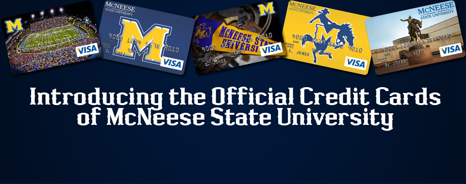 McNeese Alumni and UMB Partner