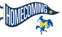 Community Entry Form for Homecoming Parade Online