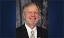 McNeese President to Retire